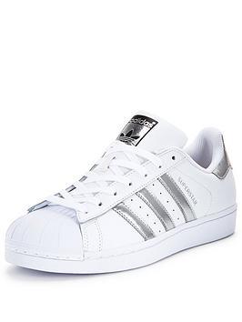 adidas-originals-adidas-originals-039superstar