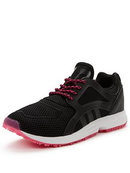adidas-originals-racer-lite-trainers