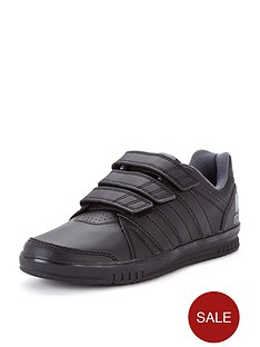 adidas-little-kids-trainer-7-shoes