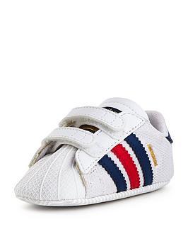 adidas-originals-adidas-originals-039superstar-crib