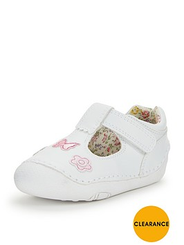 ladybird-nelly-baby-girls-first-walker-shoes