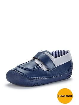 ladybird-baby-boys-noah-first-walker-shoes
