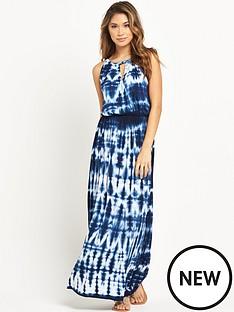 resort-petite-tie-dye-maxi-dress