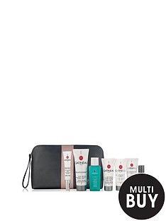 gatineau-free-gift-gatineau-little-luxuries-collection-amp-free-gatineau-cleanse-amp-smooth-collection