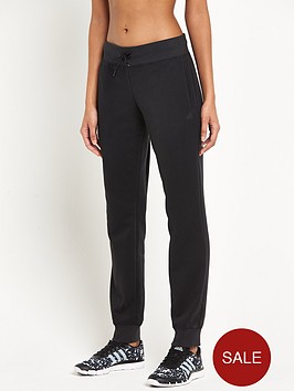 adidas-essentials-cuffed-pant