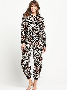 sorbet-animal-print-all-in-onenbsp