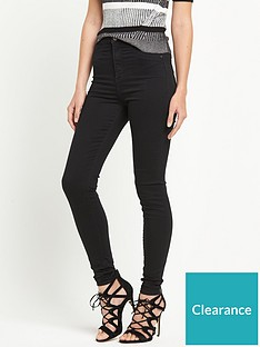 river-island-high-rise-molly-skinny-jeannbsp