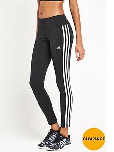 adidas-basic-3s-tightsnbsp