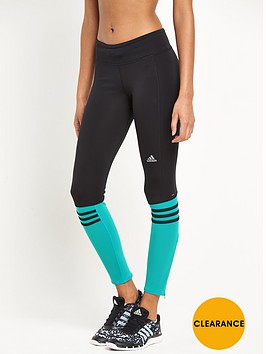 adidas-response-running-tight
