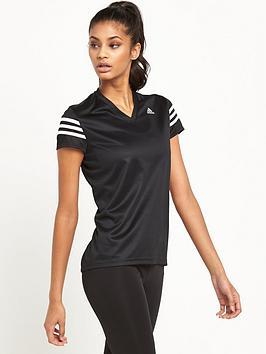 adidas-response-short-sleeved-t-shirt