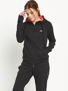 adidas-prime-full-zip-hoody