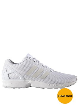 adidas-originals-zx-fluxnbsptrainers