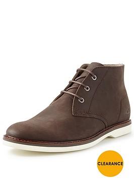 lacoste-sherbrooke-hi-mens-chukka-boots