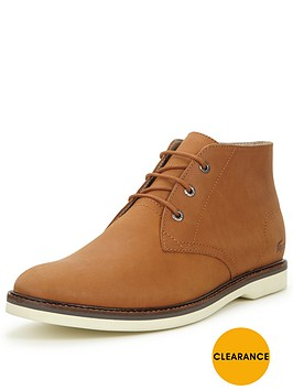lacoste-sherbrooke-116-hinbspchukka-boots