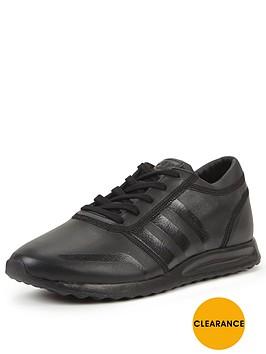 adidas-originals-los-angeles-mens-trainers