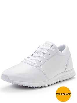 adidas-originals-los-angeles-mens-trainersnbsp