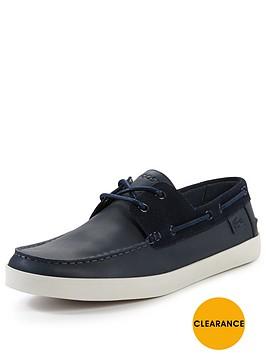lacoste-keellson-116-1-boat-shoe-navy