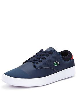 lacoste-lifte-116-2-trainer-navyred