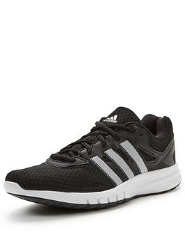 adidas-galaxy-2-mens-trainers