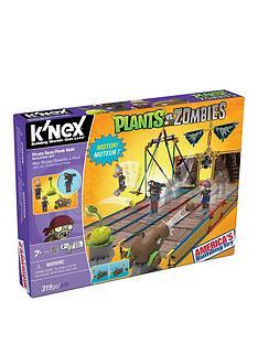 knex-knex-pirate-seas-walk-the-plank