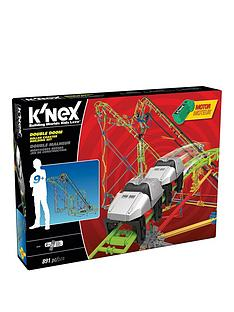 knex-double-doom-roller-coaster