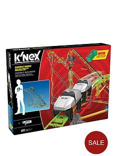 knex-knex-double-doom-roller-coaster
