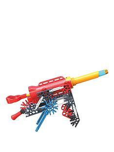 knex-knex-k-20x-blaster