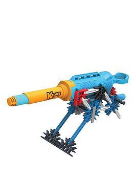 knex-mega-boom