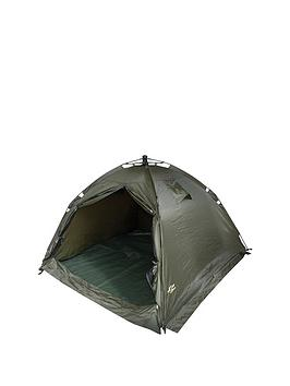 carp-spirit-classic-2-person-bivvy