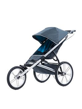 thule-glide-sports-stroller-dark-shadow