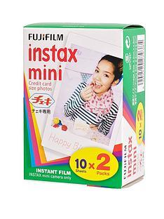 fuji-instax-mini-credit-card-size-photo-film-10-sheets-x-2-pack