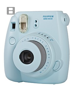 fuji-fuji-instax-mini-8-blue-instant-camera-i