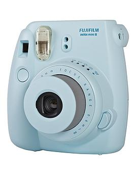 fuji-fuji-instax-mini-8-blue-instant-camera-i