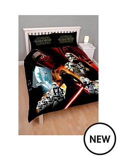 star-wars-poster-panel-duvet-cover-and-pillowcase-set-in-double-size