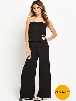 resort-bandeau-wide-leg-beach-jumpsuit
