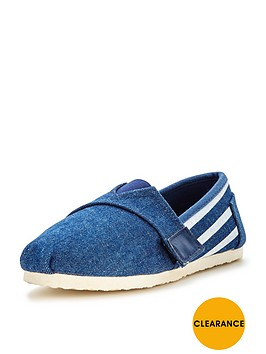 demo-older-boys-harris-espadrilles