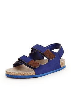 demo-older-boys-porter-comfort-sandals