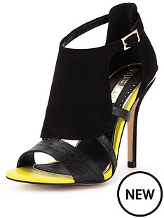 miss-kg-honest-caged-heeled-sandal
