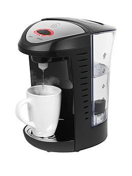 swan-sk28030n-rapid-hot-water-dispenser