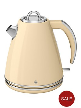 swan-sk24030cn-retro-jug-kettle-cream