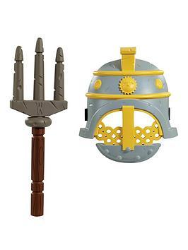 world-of-warriors-world-of-warriors-crixus-battle-gear