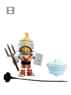 world-of-warriors-world-of-warriors-crixus-action-figure