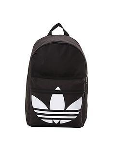 adidas-originals-classic-trefoil-mens-backpack