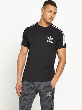 adidas-originals-california-mens-t-shirt