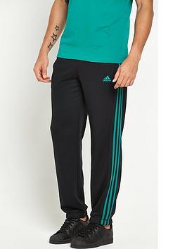 adidas-essentials-3s-mens-pants