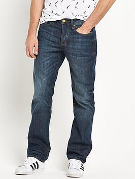 river-island-darkwash-mens-jeans