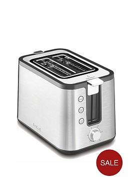 tefal-tt442d40-prelude-toaster-stainless-steel