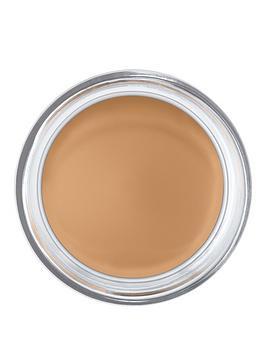 nyx-professional-makeup-concealer-jar