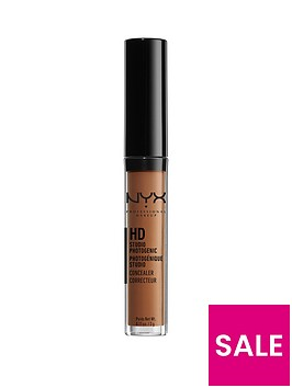 nyx-professional-makeup-concealer-wand