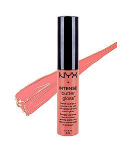 nyx-professional-makeup-intense-butter-gloss